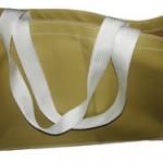 Sacolas personalizadas confeccionada em veneza